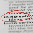 L'Open innovation ou comment innover différemment ?