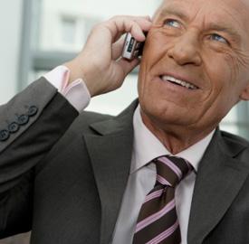 comment trouver du travail apres 60 ans