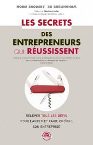 Les_Secrets_des_entrepreneurs_qui_reussissent_c1_large