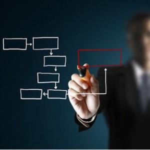 Methode-et-organisation-pour-faciliter-le-recensement-des-donnees-publiques_article