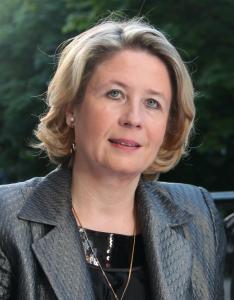 Nathalie Dubost Verlière