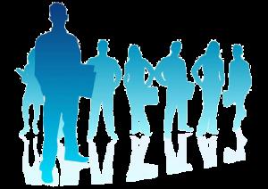 groupement-employeur