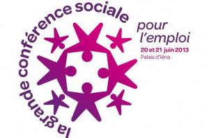grandeconferencesociale2013vect