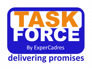 Task-Force