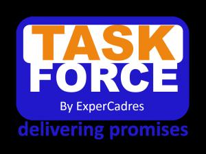Task-Force